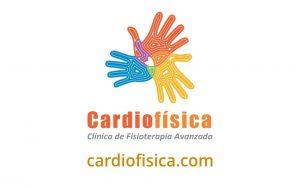 Cardiofísica - Clínica de Fisioterapia Avanzada