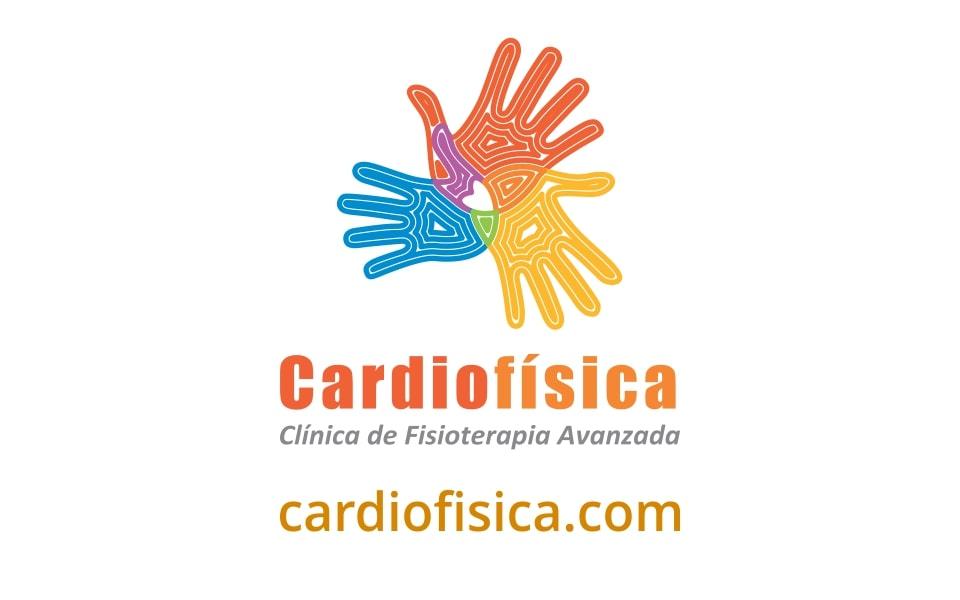 Cardiofísica | Clínica de Fisioterapia Avanzada