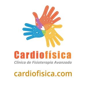 Cardiofísica